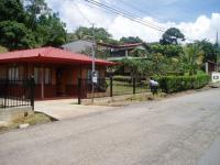 3578_10-casa_frente_a_calle.JPG