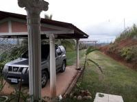 3674_2809_casa-venta-mollejones_(11).jpg
