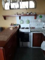 3674_3883_casa-venta-mollejones_(4).jpg