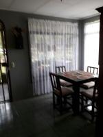 3674_4292_casa-venta-mollejones_(12).jpg