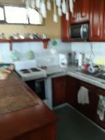 3674_4752_casa-venta-mollejones_(10).jpg