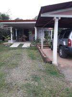 3674_5407_casa-venta-mollejones_(2).jpg