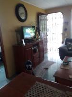 3674_8136_casa-venta-mollejones_(13).jpg