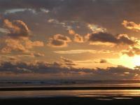 3704_nearby_beach_LaTardelaPlaya__048.jpg