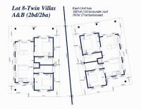 3722_13-Floorplans.jpg