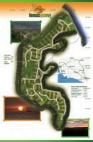 3783_Lomas_del_Rey_Master_plan_11x17.jpg
