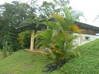 3972_cabin-costarica_(1).JPG