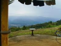3972_cabin-costarica_(3).jpg