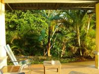 3972_cabin-costarica_(8).JPG