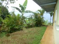 3972_cabin-costarica_(9).JPG