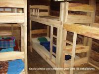 4098_Camarotes_Para_Seis_(6)_Trabajadores_-_Villa_Bonita.jpg