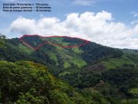 4098_Vista_Hacia_La_Propiedad_-_Villa_Bonita_02_(Acentuado_-_Rojo).jpg