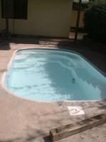 4139_6888_casa-costa-rica_(14).jpg