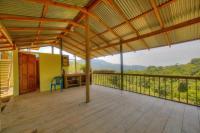 4139_6995_casa-costa-rica_(15).jpg