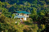 4139_8249_casa-costa-rica_(5).jpg