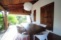 4164_Hacienda_La_Paz_-_dining_corner.jpg
