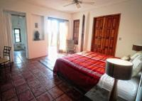 4164_Hacienda_La_Paz_-_downstairs_bedroom.jpg