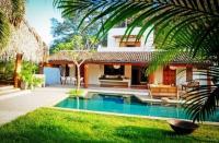 4164_Hacienda_La_Paz_-_garden_&_house.jpg