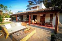 4164_Hacienda_La_Paz_-_main_terrace_loundge.jpg