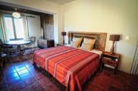 4164_Hacienda_La_Paz_-_master_bedroom.jpg
