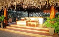 4164_Hacienda_La_Paz_-_rancho_with_pool_table.jpg