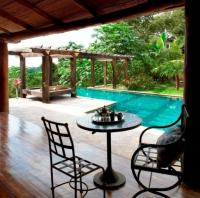 4164_Hacienda_La_Paz_-_terrace_&_pool_view_2.jpg