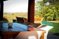 4164_Hacienda_La_Paz_-_terrace_dining_corner.jpg