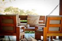 4164_Hacienda_La_Paz_-_terrace_loundge.jpg