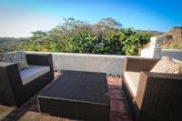 4164_Hacienda_La_Paz_-_upper_terrace_loundge.jpg