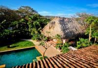 4164_Hacienda_La_Paz_-_upper_terrace_rancho_view.jpg