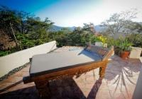 4164_Hacienda_La_Paz_-_upper_terrace_view.jpg