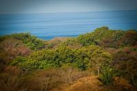 4164_Hacienda_La_Paz_-_zoom_on_ocean_view.jpg