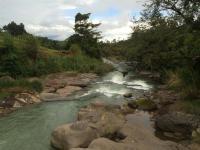 4217_8293_02_River.JPG