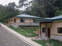 4242_costa_rica_villa_exterior.JPG