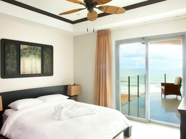 For Sale Diamante Del Sol Luxury Oceanfront 7th Floor