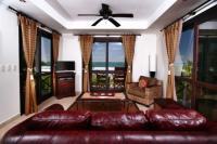 4270_bahia-encantada-interiors_(5).jpg
