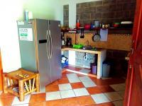 4328_8964_Cocina.jpg