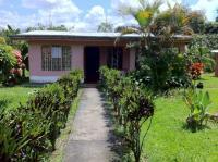 4359_casa-venta-palmares_(13).JPG