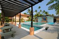 4405_Cocomar-Residences-6.jpg