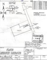 4507_Copia_de_plano_L_-_4507.jpg