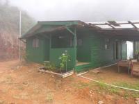 4542_CV_house_green.jpg
