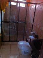 4573_casa-venta-pedregoso_(10).JPG