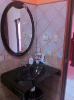 4573_casa-venta-pedregoso_(11).JPG