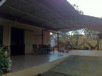 4573_casa-venta-pedregoso_(13).JPG