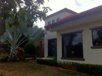 4573_casa-venta-pedregoso_(18).JPG