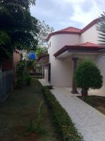 4573_casa-venta-pedregoso_(21).JPG