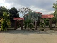 4573_casa-venta-pedregoso_(23).JPG