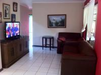 4573_casa-venta-pedregoso_(4).JPG