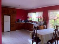 4573_casa-venta-pedregoso_(5).JPG