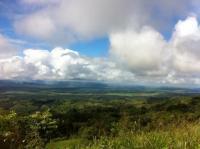 4658_Costa+Rica+Farm+1.jpeg